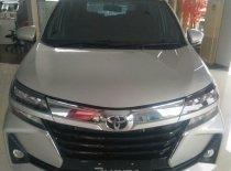 Jual mobil Toyota Avanza G 2019 DKI Jakarta