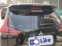 Jual Mitsubishi Xpander 2018, harga murah