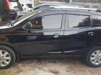 Datsun GO+ T-OPTION 2015 MPV dijual
