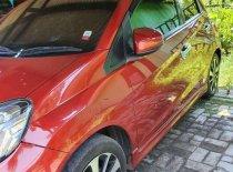 Honda Brio RS 2016 Hatchback dijual