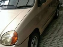 Jual Hyundai Atoz 2003 termurah
