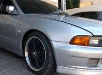 Jual Mitsubishi Galant 2000