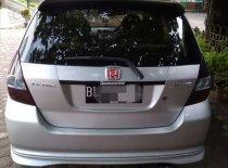 Jual Honda Jazz VTEC 2005
