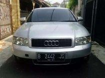 Jual Audi A4 2004 termurah