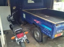 Suzuki Carry Pick Up 2008 Pickup dijual