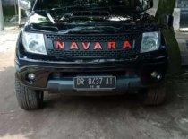 Jual Nissan Navara kualitas bagus