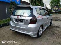 Jual Honda Jazz 2004 termurah