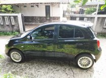 Nissan March XS 2014 Hatchback dijual