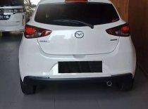 Jual Mazda 2 2019 kualitas bagus