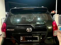 Jual Daihatsu Xenia 2014, harga murah