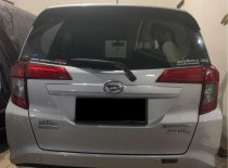 Butuh dana ingin jual Daihatsu Sigra R 2019