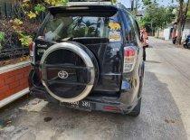 Jual Toyota Rush 2011 termurah