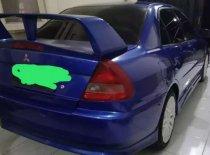 Jual Mitsubishi Lancer GLXi kualitas bagus