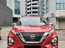 Jual Nissan Livina VL 2019