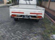 Jual Daihatsu Gran Max Pick Up 2018 termurah