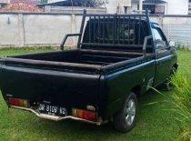 Butuh dana ingin jual Isuzu Panther Pick Up Diesel 2007