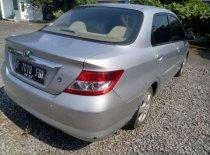 Honda City 2004 Sedan dijual