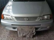 Jual Toyota Soluna 2000 termurah