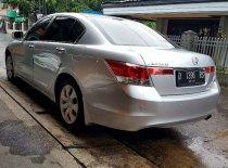 Jual Honda Accord 2009 kualitas bagus