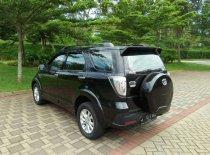 Daihatsu Terios R 2015 SUV dijual