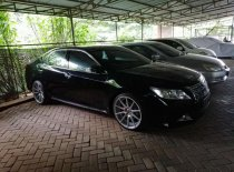 Jual Toyota Camry 2012 kualitas bagus