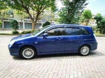 Suzuki Aerio 2005 Hatchback dijual