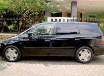 Honda Odyssey 2003 MPV dijual