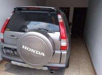 Honda CR-V 2.4 2005 SUV dijual