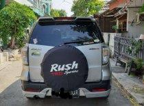 Jual Toyota Rush 2015, harga murah