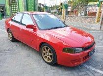 Jual Mitsubishi Lancer 1997, harga murah