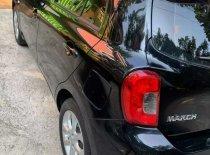 Jual Nissan March 2013 kualitas bagus