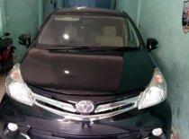 Jual Toyota Avanza 2014 termurah