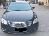 Jual Toyota Camry 2009 termurah