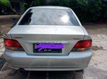 Butuh dana ingin jual Mitsubishi Galant 2000