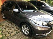 Honda HR-V E CVT 2015 SUV dijual