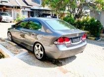 Jual Honda Civic 2009 termurah