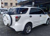 Butuh dana ingin jual Toyota Rush G 2011