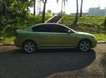 Jual Mazda 3 2009 termurah