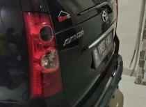 Butuh dana ingin jual Toyota Avanza G 2008
