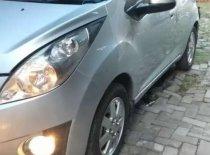 Jual Chevrolet Spark 2010 termurah