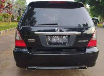 Honda Odyssey Absolute V6 automatic 2004 MPV dijual