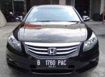 Jual Honda Accord 2011, harga murah