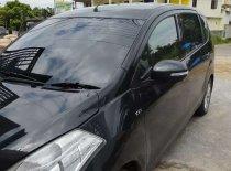 Jual Suzuki Ertiga 2014, harga murah