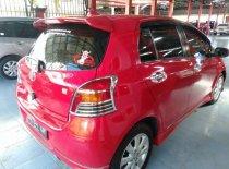 Toyota Yaris J 2011 Hatchback dijual