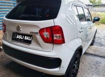 Jual Suzuki Ignis GX 2019