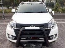 Toyota Rush G 2015 SUV dijual