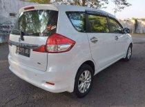Suzuki Ertiga GL 2017 MPV dijual
