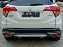 Butuh dana ingin jual Honda HR-V E Mugen 2017
