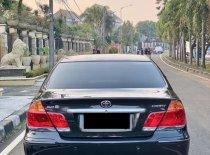 Jual Toyota Camry V6 3.0 Automatic kualitas bagus
