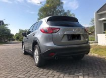 Mazda CX-5 2 2013 SUV dijual